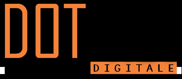 Logo_DOT-net