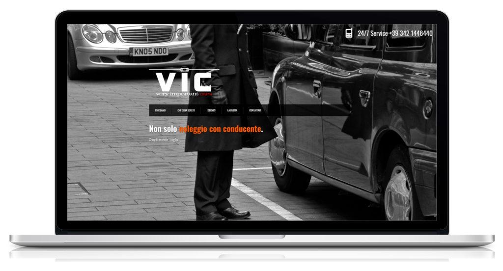 vicgroup